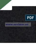 Granito Negro G684