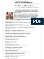 """Juegos para PC » Age Of Empires – """"Edicion Mithology y Mithology Titans"""" » Print"""