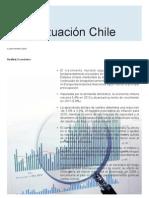 ESTCH 1011 Situacion Chile Tcm346-237250