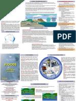 EMA Floods Warning Preparedness Safety