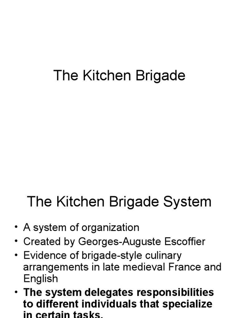 1532147913v1 - Kitchen Brigade