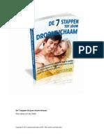 7_stappen_droomlichaam