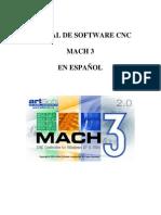 Manual Mach3 en español[1]