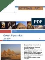 Egyptian Art-Per5