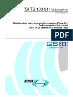 GSM_05.08