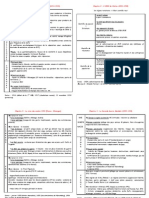 fiches_revision_hg