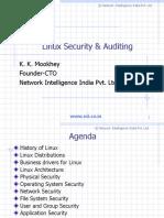 LinuxSecurity-1-ORIG