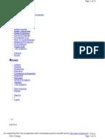 Mhtml File F Fibre Testing