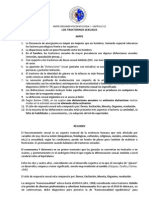 MIPPE 12 PSICOPATOLOGIA I