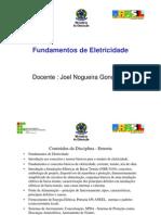Fundamentos_de_Eletricidade