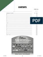 Pinnacle Vital_Vocabulary Development Book