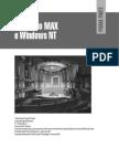 Guida 3d Studio Max Completa