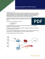 BCS Tb Implementing WCCP.pdf.c