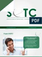 SGTC - Associação e Cooperativas