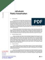Bab 1 Pendahuluan Ilmu Fisika - Web
