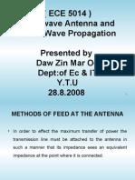 ECE5014_Microwav