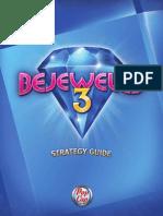 Bejeweled 3 2010 Dec 09