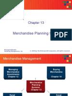 retailmerchandisebudgetplannng