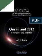 Quran.and_