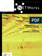 NETWorks Autumn 2008