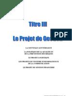 5-projet_gestion