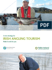 Angling Strategy Brochure