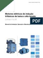 WEG-motor-de-inducao-trifasico-de-baixa-e-alta-tensao-10040209-manual-portugues-br