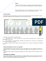 Manual Completo Sketchup Layout Portugues