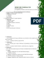 13724125-METABOLISMO-DE-FARMACOS