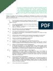 Script Law Prac 2-Parricide Feb 18