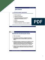 Microsoft PowerPoint - Presentación MCC