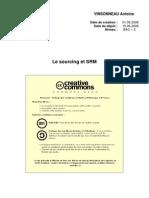 Le Sourcing Et SRM