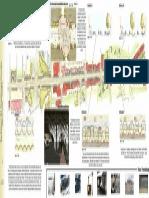 Bardstown Road Plans - Dabbikeh and Kuryla