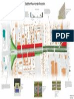 Bardstowns Road Plans - Perry and Deahl
