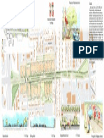 Bardstowns Road Plans - Stone and Dixon