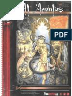 06Al Andalus - Aker Codex Vol V