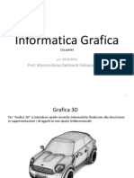 MDFV-InformaticaGrafica-2a