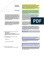 Copy of Variance Report Template 05 YearEnd