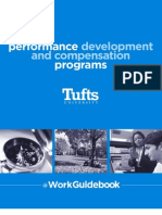 At Work Guidebook