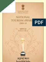 NTA_brochure09-10