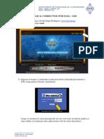 Recomendaciones WebMail_Rev02[1]