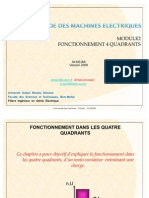 Chap2.Exemples Fonct Quadrants 2010