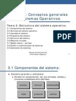 PDF Para Repsar