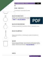 AULA1_-_vidrarias_de_laboratorio