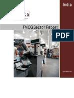 Inbics Fmcg Report