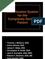 Www.prosthodontics.orgpdfpdi Complete Dentate