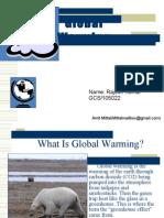 globalwarming_mittalmailbox