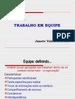 Equipe (2)