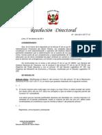 RD004_2011EF7715