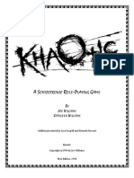 Khao Tic